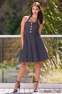ladore-couture-4876