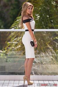 ladore-couture-4698