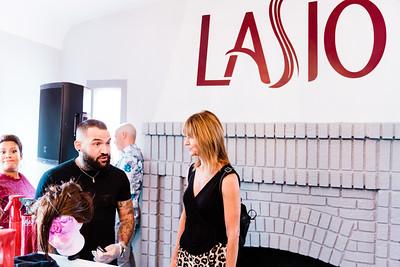 lasio-event-2191