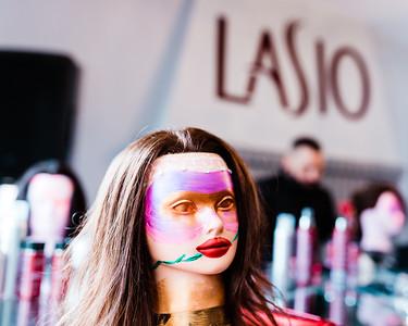 lasio-event-2173
