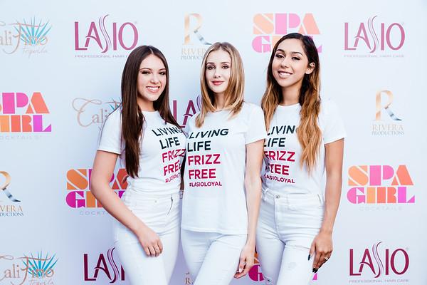 lasio-event-2755
