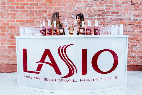 lasio-event-2290