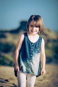matt-bowyer-family-portraits-4053