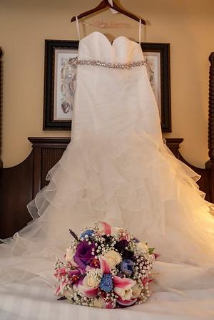 Melissa_and_Zack_a_TradeWinds_Island_Grand_Resort_Wedding_024