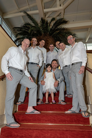 Melissa_and_Zack_a_TradeWinds_Island_Grand_Resort_Wedding_021