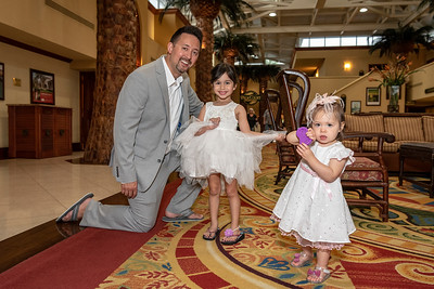 Melissa_and_Zack_a_TradeWinds_Island_Grand_Resort_Wedding_017