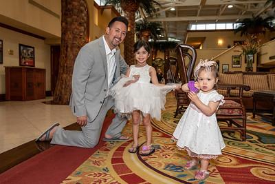 Melissa_and_Zack_a_TradeWinds_Island_Grand_Resort_Wedding_017