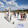 Miles_and_Samantha_a_Pass-a-Grille_Beach_Wedding_022