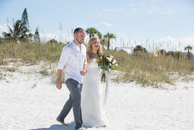 Miles_and_Samantha_a_Pass-a-Grille_Beach_Wedding_007