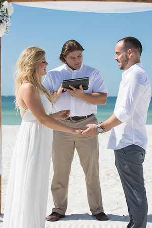 Miles_and_Samantha_a_Pass-a-Grille_Beach_Wedding_029