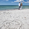 Miles_and_Samantha_a_Pass-a-Grille_Beach_Wedding_090