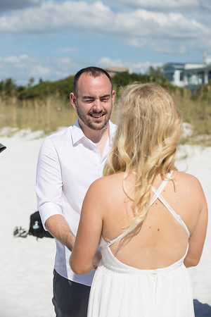 Miles_and_Samantha_a_Pass-a-Grille_Beach_Wedding_017