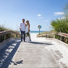Miles_and_Samantha_a_Pass-a-Grille_Beach_Wedding_095