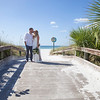 Miles_and_Samantha_a_Pass-a-Grille_Beach_Wedding_096
