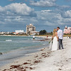 Miles_and_Samantha_a_Pass-a-Grille_Beach_Wedding_076