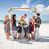 Miles_and_Samantha_a_Pass-a-Grille_Beach_Wedding_056