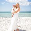 Miles_and_Samantha_a_Pass-a-Grille_Beach_Wedding_073
