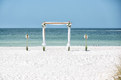 Miles_and_Samantha_a_Pass-a-Grille_Beach_Wedding_002