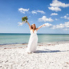 Miles_and_Samantha_a_Pass-a-Grille_Beach_Wedding_085