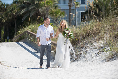 Miles_and_Samantha_a_Pass-a-Grille_Beach_Wedding_006