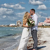 Miles_and_Samantha_a_Pass-a-Grille_Beach_Wedding_080