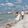 Miles_and_Samantha_a_Pass-a-Grille_Beach_Wedding_075