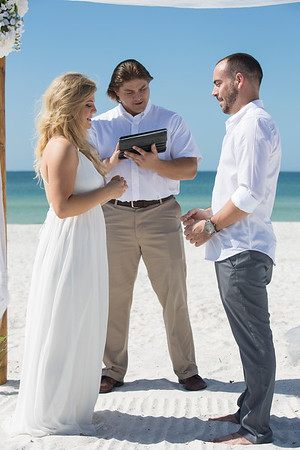Miles_and_Samantha_a_Pass-a-Grille_Beach_Wedding_028