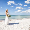 Miles_and_Samantha_a_Pass-a-Grille_Beach_Wedding_081