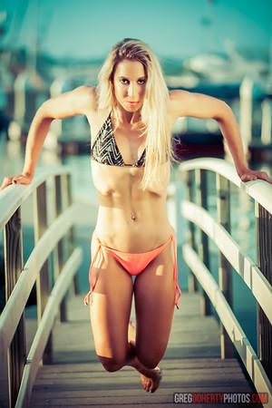 model-portfolio-shoot-balboa-island-