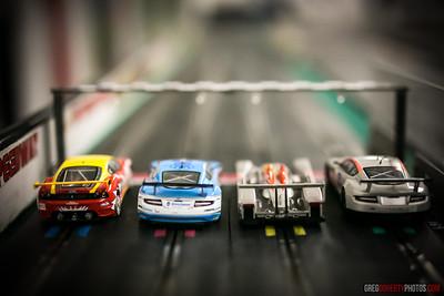 namcar-night-races-7816