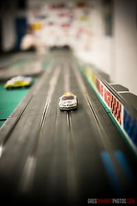 namcar-night-races-7775