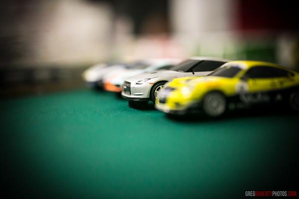 namcar-night-races-7811