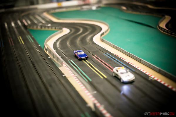namcar-night-races-7807