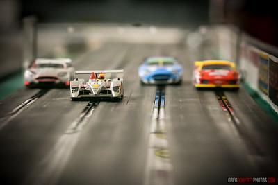 namcar-night-races-7854