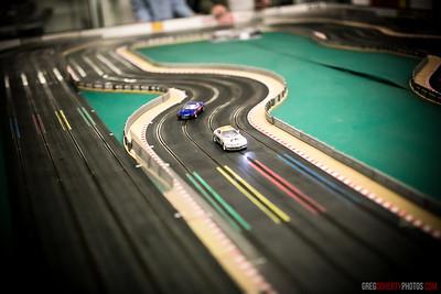 namcar-night-races-7806