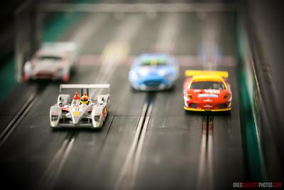 namcar-night-races-7848