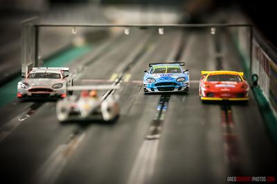 namcar-night-races-7851