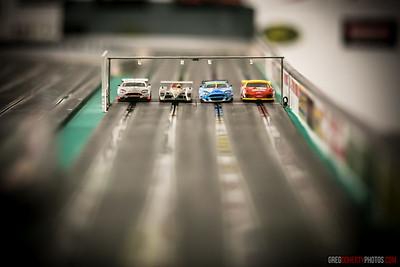 namcar-night-races-7837