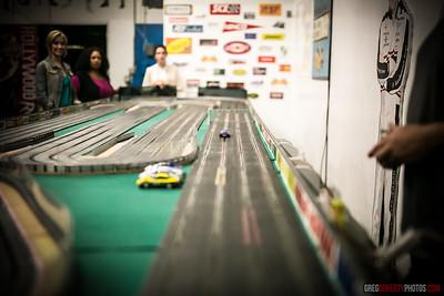 namcar-night-races-7757