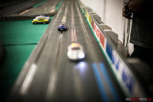 namcar-night-races-7804
