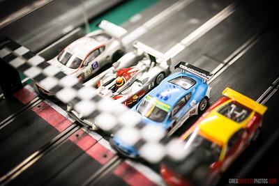 namcar-night-races-7823
