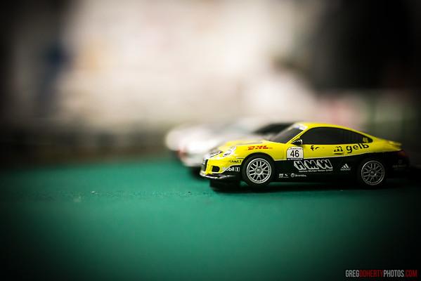 namcar-night-races-7810