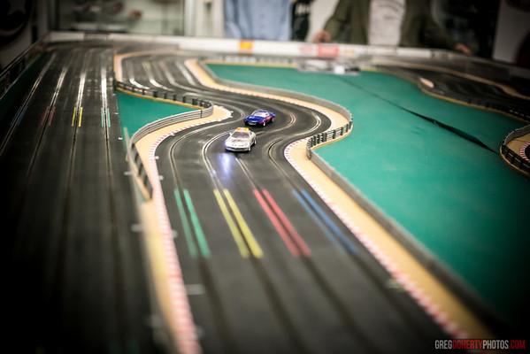 namcar-night-races-7797