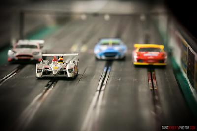 namcar-night-races-7850