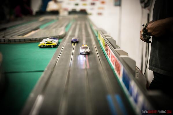 namcar-night-races-7803