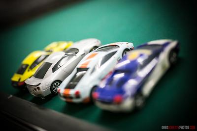 namcar-night-races-7814