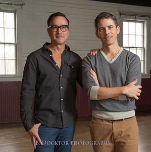 1510_Paul and Jeff at AOH_002