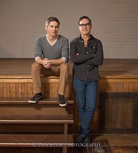 1510_Paul and Jeff at AOH_065