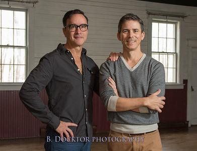 1510_Paul and Jeff at AOH_011