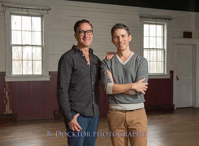 1510_Paul and Jeff at AOH_045